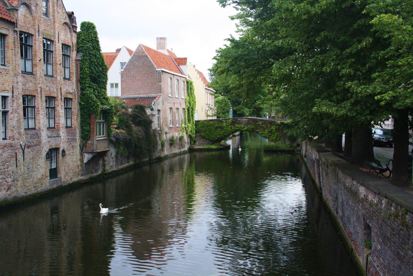 Bruges 02