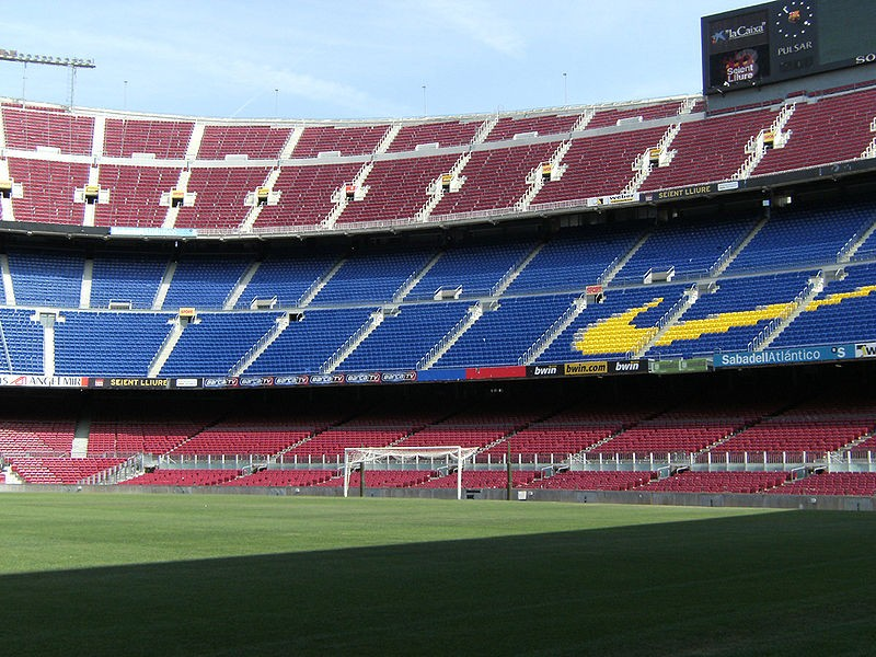 800px-Camp_Nou_South_Stand