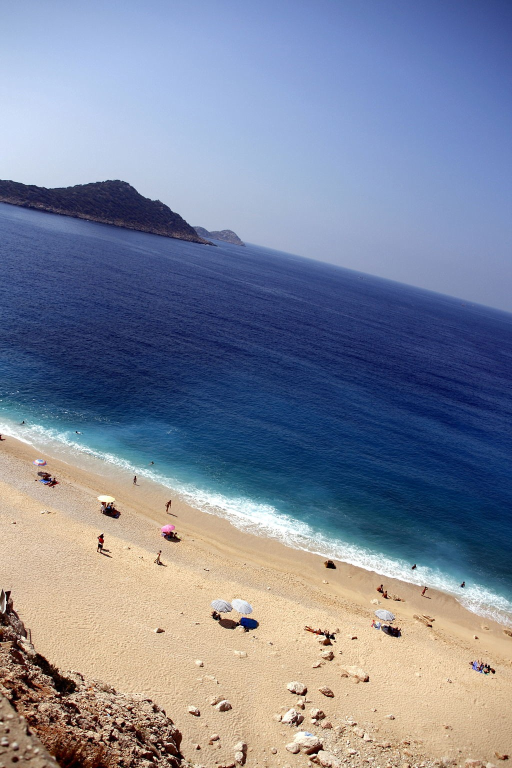 Beach_in_Turkey