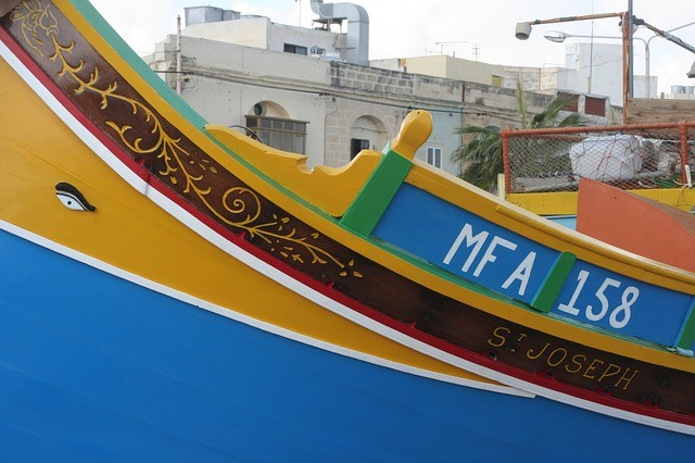 malta-78729_640
