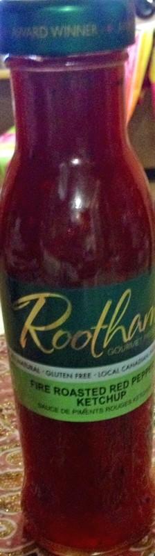 www.roothamsgourmet.com