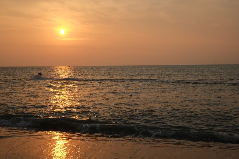 m_sunsetBF
